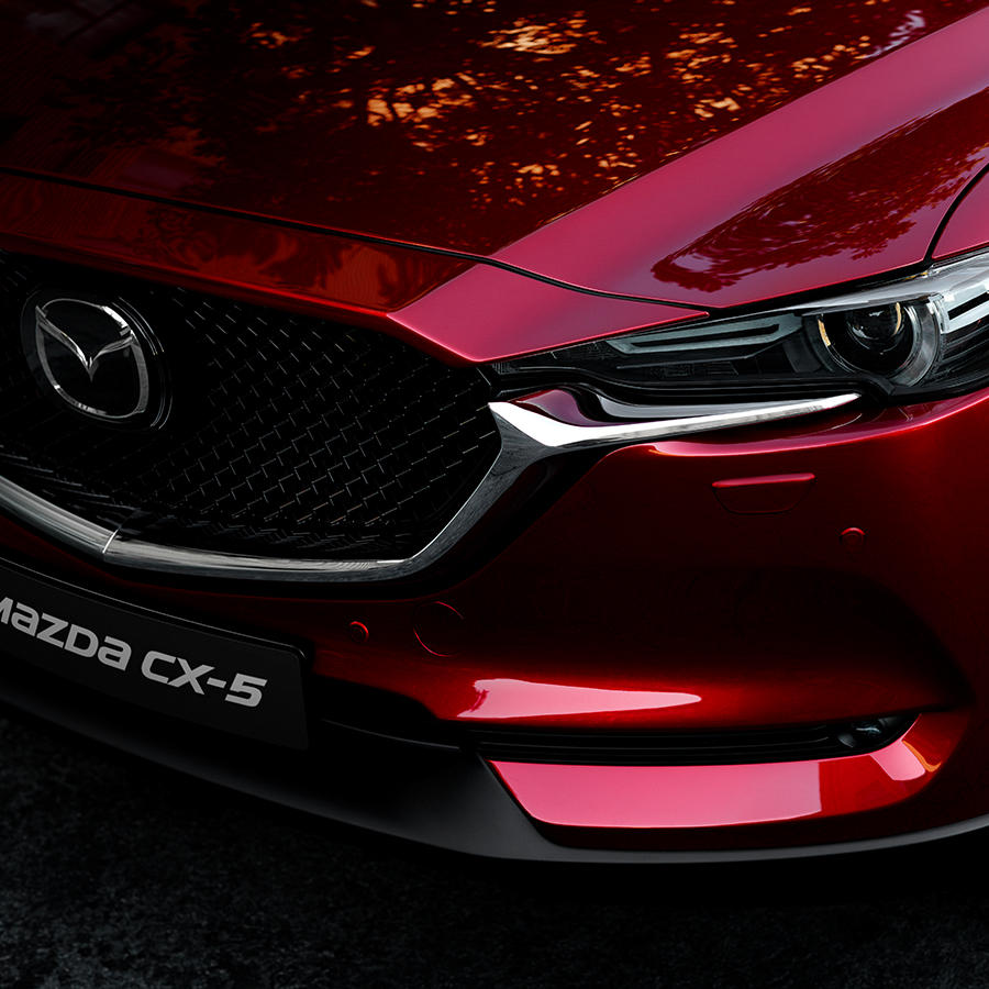 https://bennewitz.mazda.at/wp-content/uploads/sites/33/2018/08/900x900_image_cx5_front.jpg