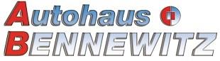 Logo Autohaus BENNEWITZ GmbH, Klosterneuburg